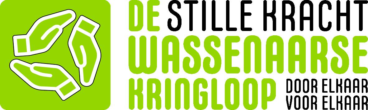 De Stille Kracht van Wassenaar